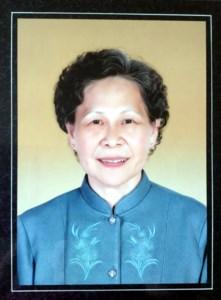 Anh Chuyen  Nguyen