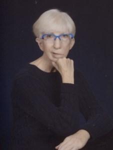Karen Lianne  Selle