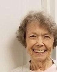 Karen L  McGregor