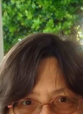 Joan A.  De Groat