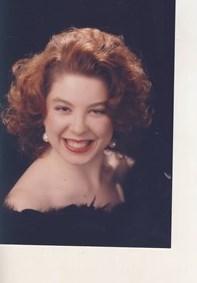 Nicole Aaron