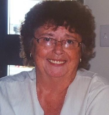 Barbara J.  Catron