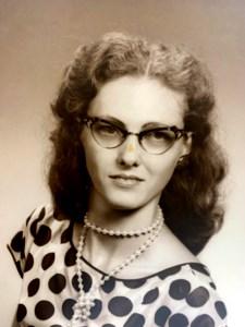 Franie B.  Lyons