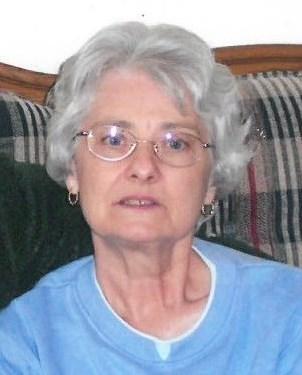 Sherra Kay  Templeton