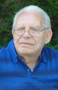 Luigi  Moccia