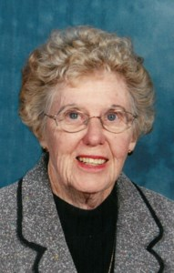 Susan Marguerite  Langley-Piscatello