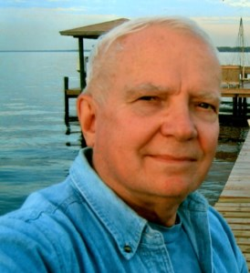 Robert M  Grzenia