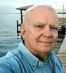 Robert M.  Grzenia