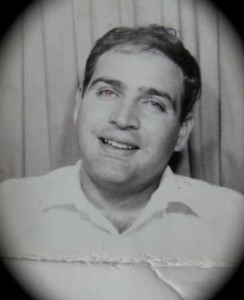 Henry M  Ventura