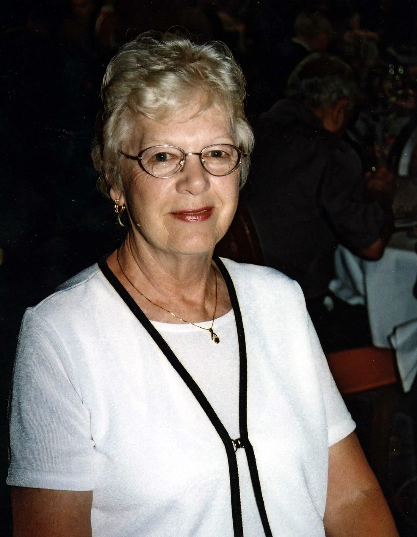 Joan H.  McColl