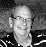 Ralph Helmig