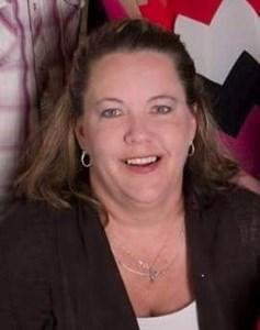 Michele  Eddy