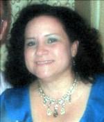 Maria Catalina Soto-Leggio
