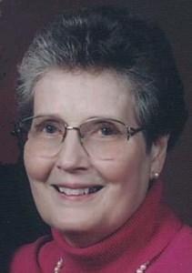 Phyllis Saxman  Holman