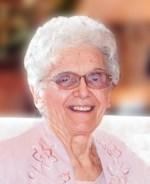Ruth Szczesny