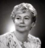 Sandra RaVell