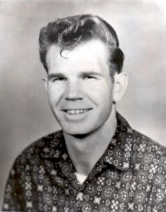 Lloyd  Biedebach
