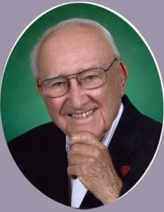 Ralph C.  Meloon, Sr