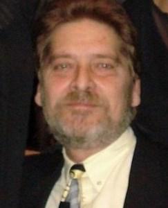 Phil  Shenkelman
