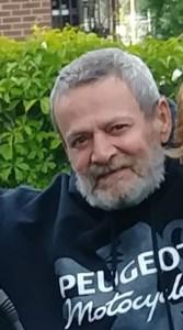 François  Boissonneault