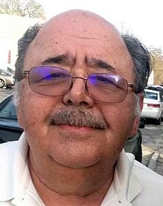 Leo A.  Guay