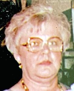 Rita F.  Lepkowski