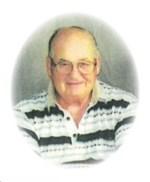 Norman Schlecty