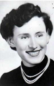 Edith  Vasiliauskas