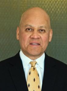 Ruben J.  Zaragoza