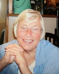 Lois Annette  Swihart