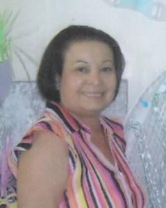 Maria L.  Mendez