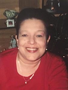 Frances  Reyes