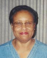 Martha Shuler