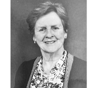 Josephine  Bertrand