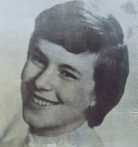 Maria  Marini