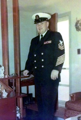 Norman Emery