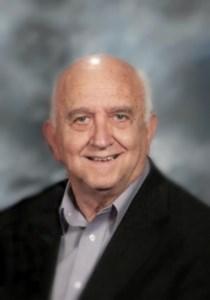 Lester Fane  Webb