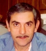 Angelo Salvatore