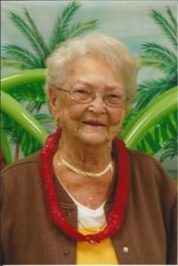 Barbara  Marinelli