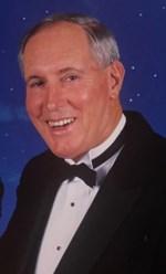 Joseph Dosch