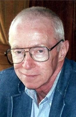 Thomas Methvin