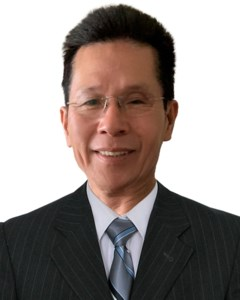 Do  Nguyen