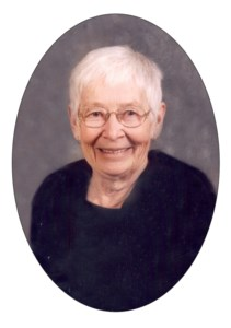 Audrey  Breus