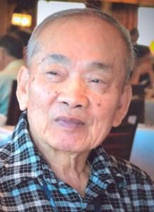 Cheu N.  Chin