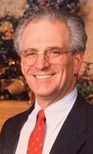 David E  Smith III