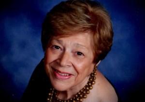 Martha  Burt