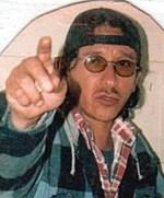 Victor Mendoza