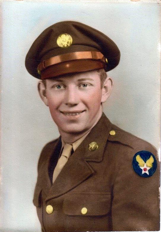 Hugh E.  Dudley Jr.