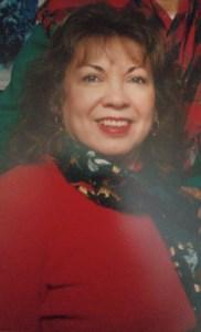 Vilma A.  Luna