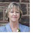 Lynda Collee